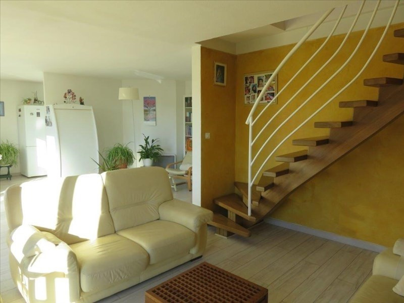 Vente appartement Montpellier 258 000€ - Photo 3