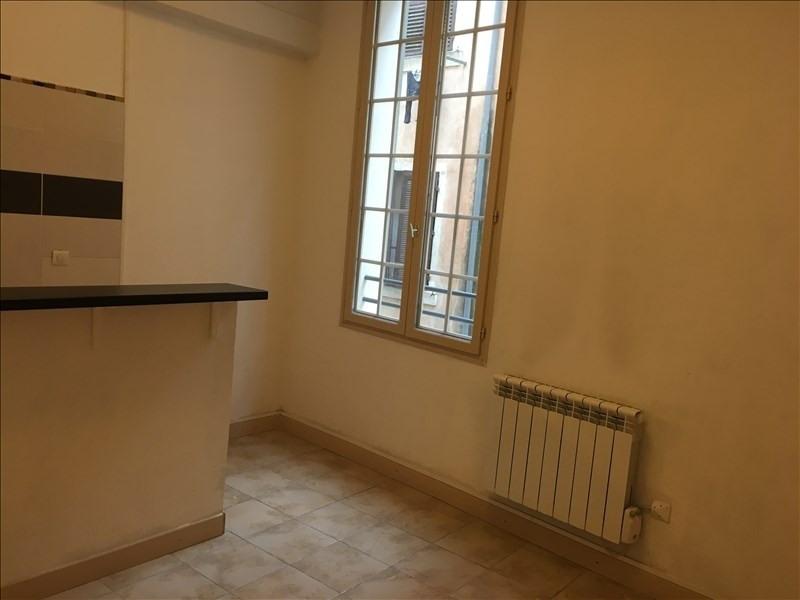 Location appartement Toulon 460€ CC - Photo 2