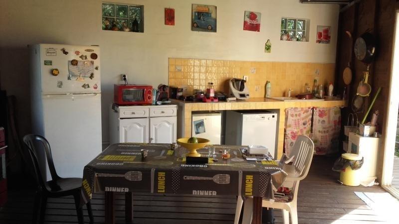 Vente maison / villa Ste marie 390000€ - Photo 6