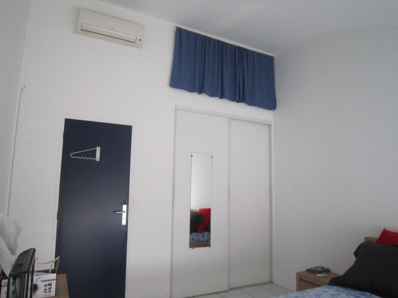 Vente appartement Basse terre 97000€ - Photo 4