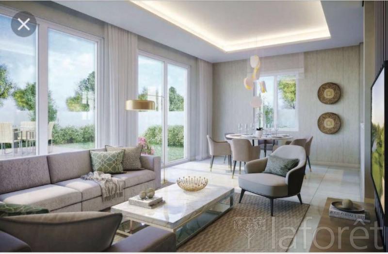 Sale apartment L isle d abeau 178500€ - Picture 4