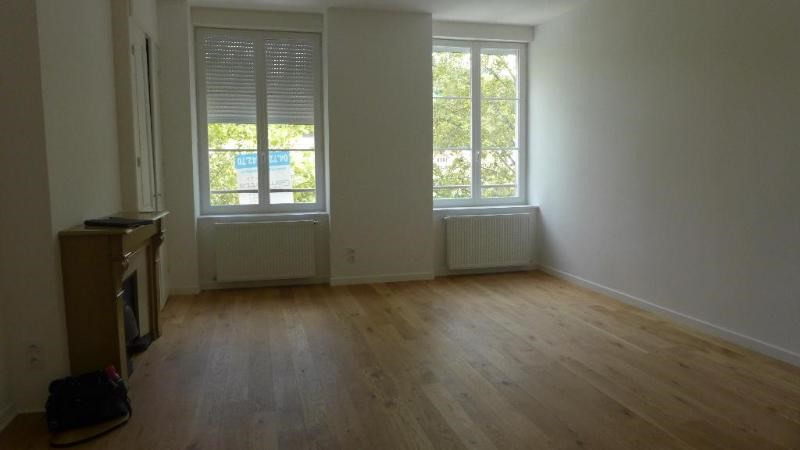 Location appartement Lyon 9ème 755€ CC - Photo 9