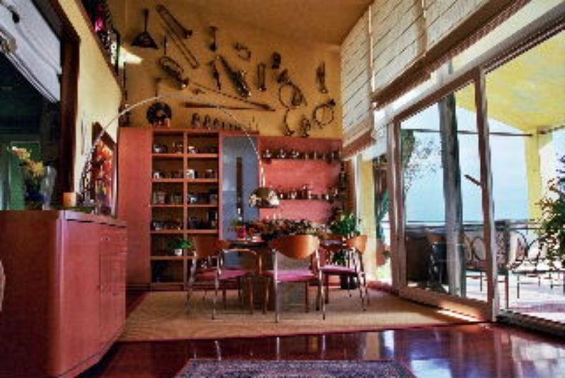Venta  casa Roses puigrom 1260000€ - Fotografía 24