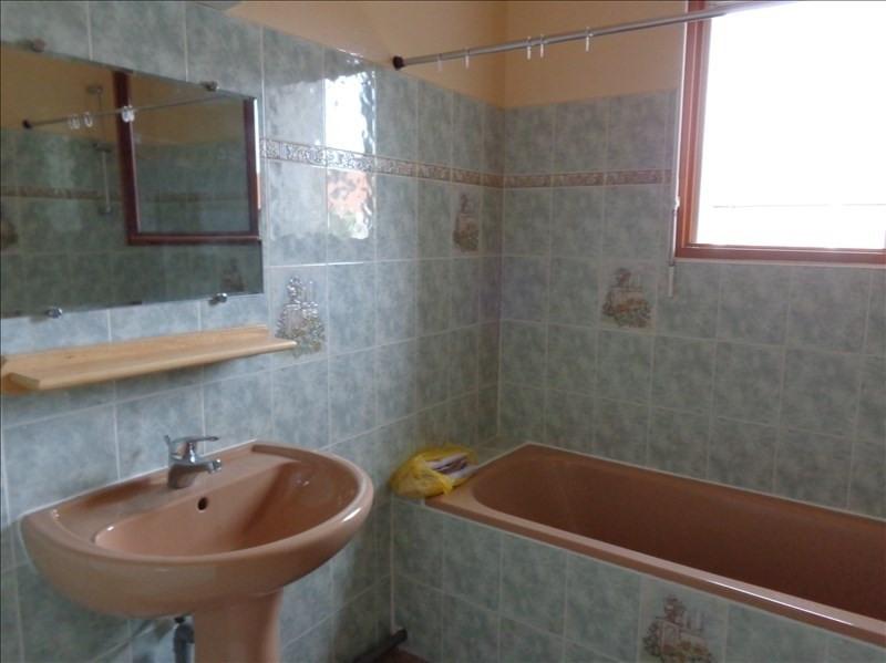 Location appartement St paul les dax 350€ CC - Photo 3