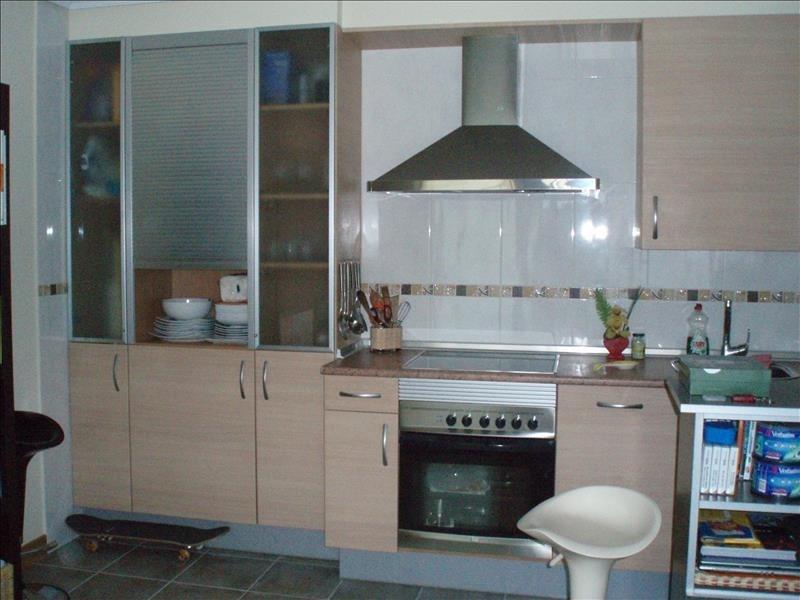 Venta  apartamento Hendaye 125000€ - Fotografía 2