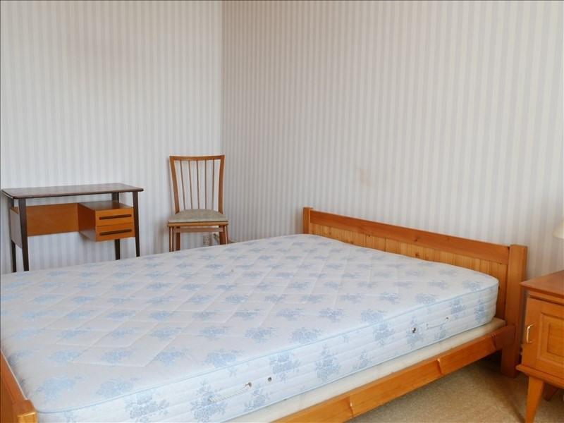 Sale house / villa Cire d aunis 142000€ - Picture 10