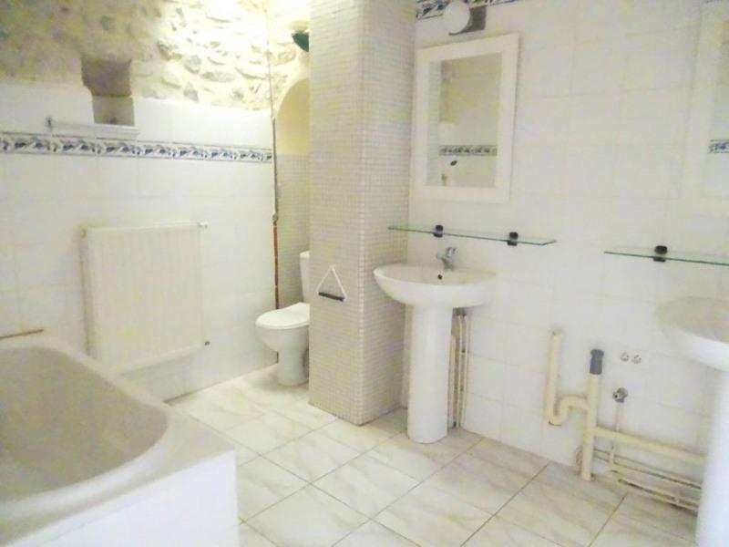Alquiler  apartamento Avignon 660€ CC - Fotografía 4