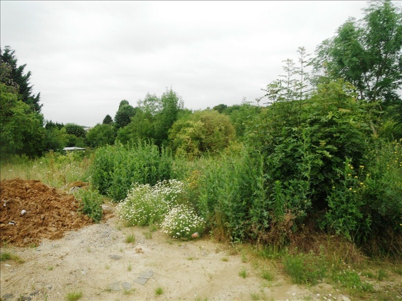 Sale site St quentin 575 300€ - Picture 4