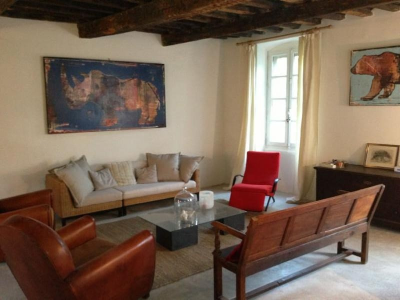 Deluxe sale house / villa Uzes 745 000€ - Picture 8