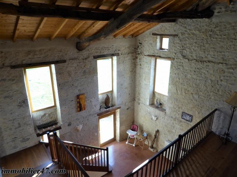 Deluxe sale house / villa Prayssas 540000€ - Picture 20