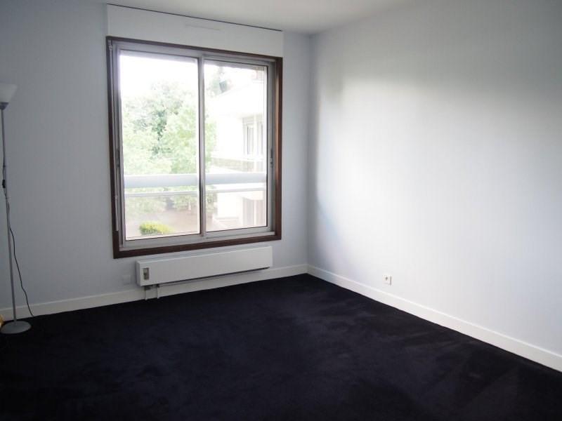 Revenda apartamento St maurice 699000€ - Fotografia 8