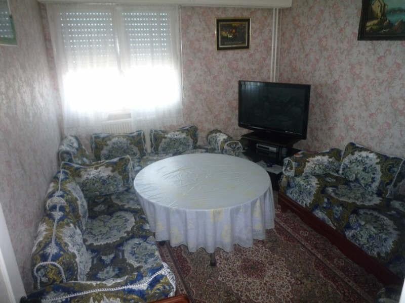 Vente appartement Moulins 64900€ - Photo 5