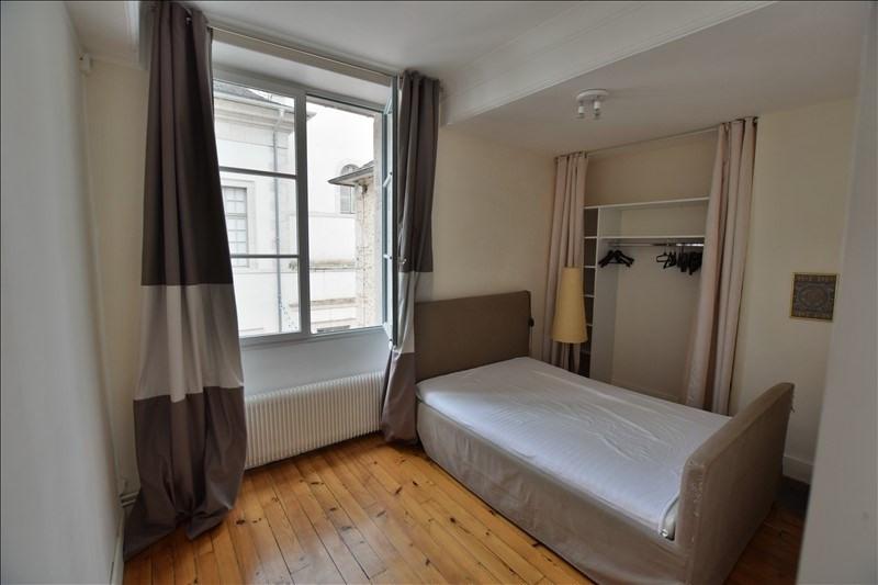 Venta  apartamento Pau 182000€ - Fotografía 5