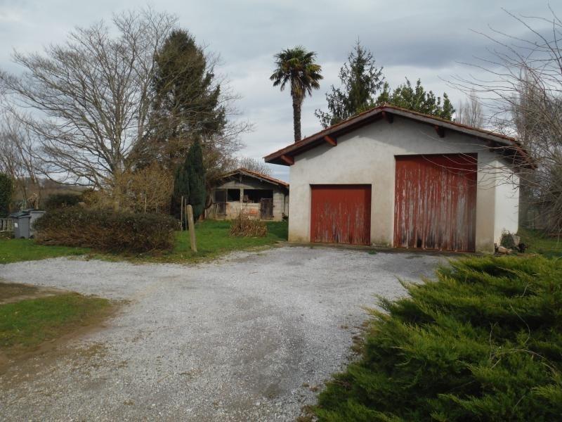Vente de prestige maison / villa Villefranque 599000€ - Photo 6