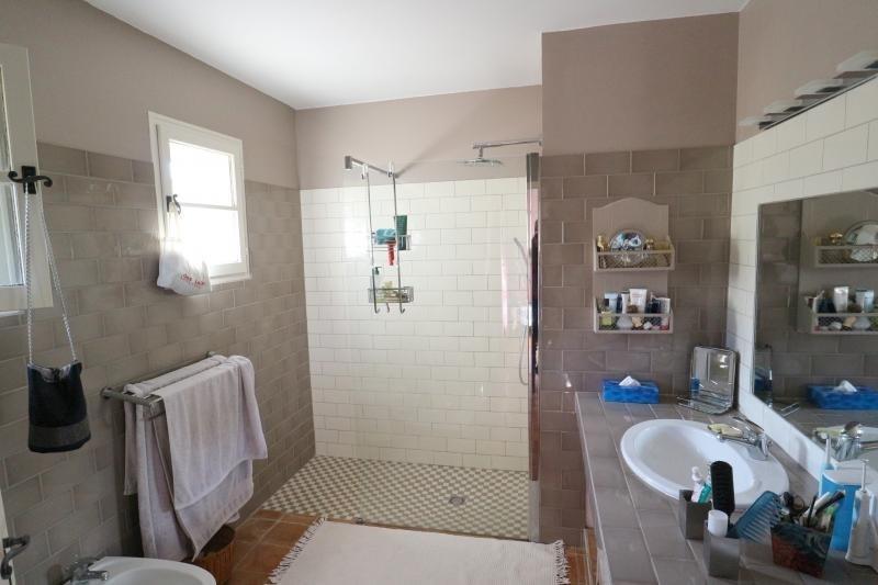 Vente de prestige maison / villa Roquebrune sur argens 598000€ - Photo 8