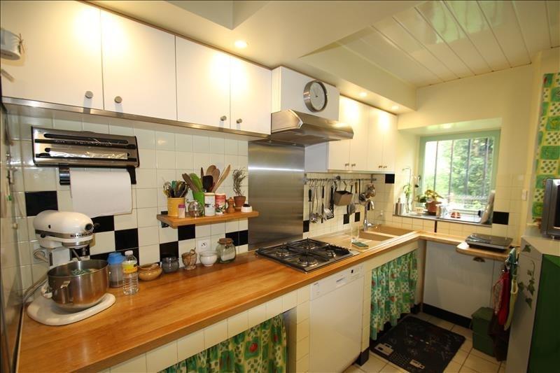 Vente maison / villa Chambery 300000€ - Photo 4
