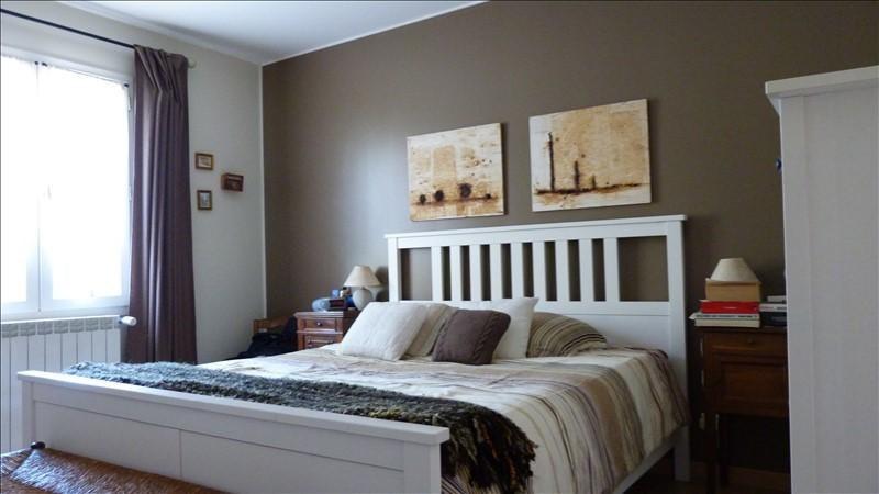 Verkoop  huis Carpentras 262500€ - Foto 5