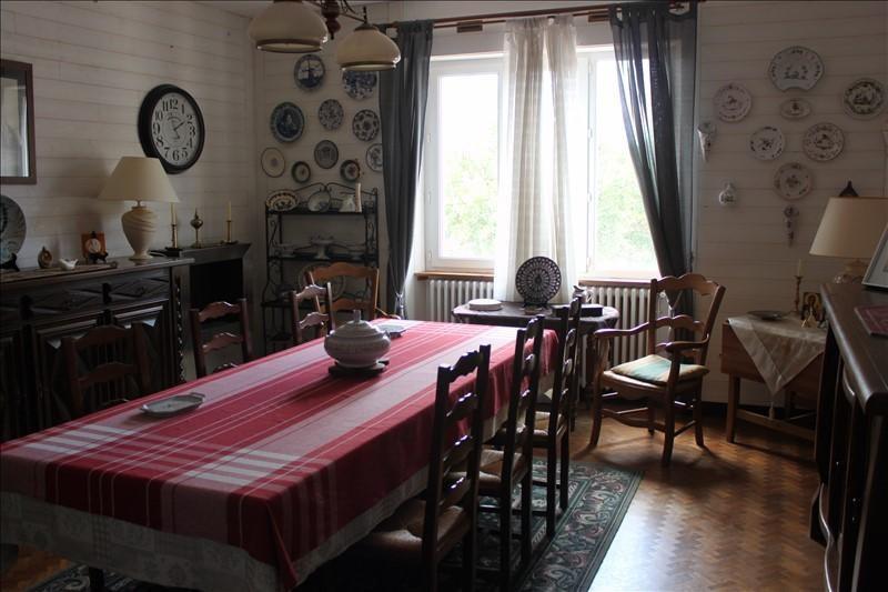 Vente maison / villa Bazas 202100€ - Photo 4