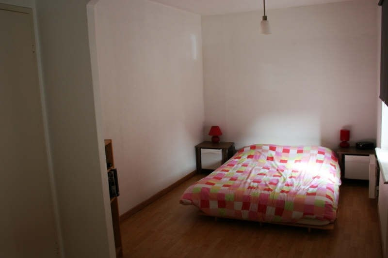 Vente appartement Wasselonne 87000€ - Photo 4