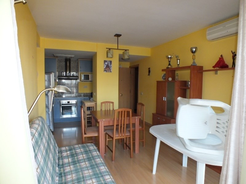 Vente appartement Roses santa-margarita 126 000€ - Photo 4