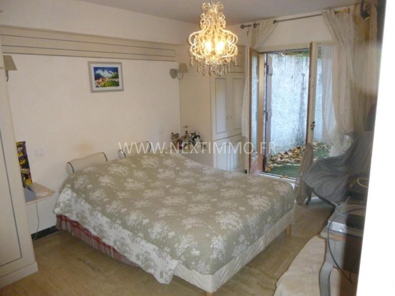 Vendita appartamento Saint-martin-vésubie 215000€ - Fotografia 8
