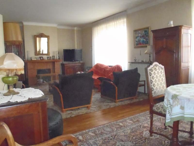 Sale apartment Royan 273000€ - Picture 3