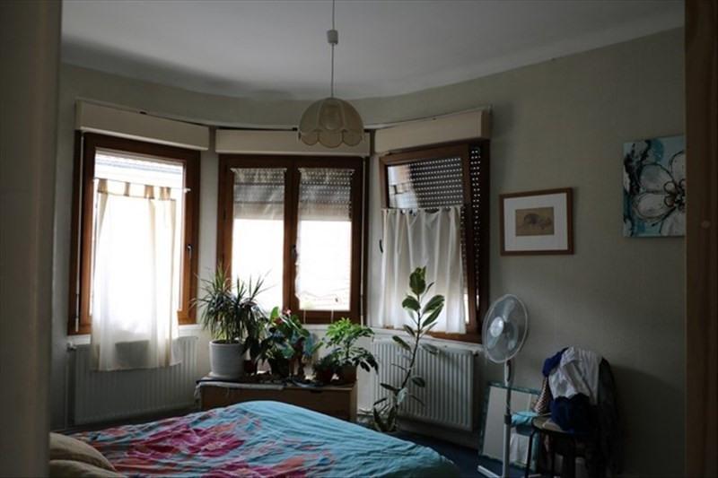 Sale apartment Montelimar 148000€ - Picture 3