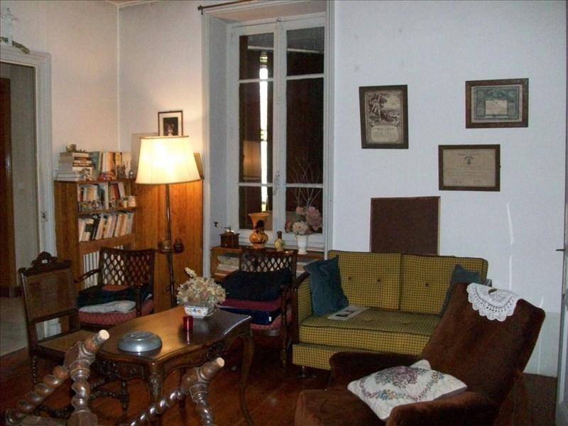Vente maison / villa Roanne 120000€ - Photo 3
