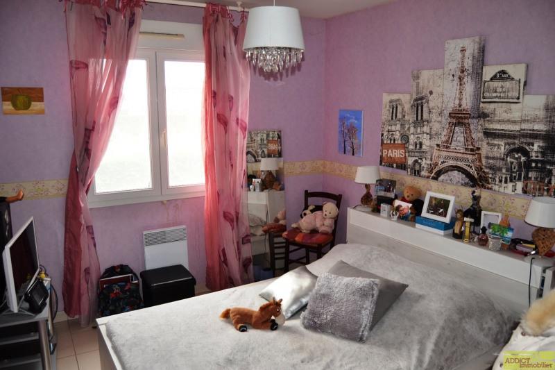 Vente maison / villa Montberon 275000€ - Photo 5
