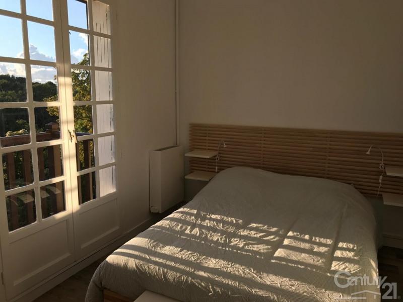 Vendita appartamento Villers sur mer 150000€ - Fotografia 10