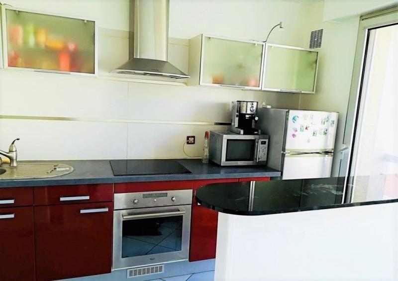 Vente appartement Pontault combault 205000€ - Photo 2