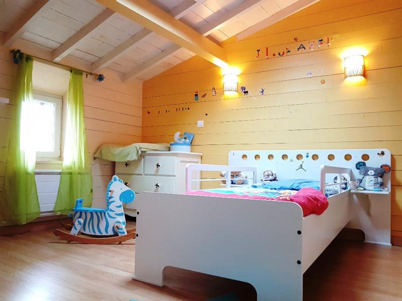 Vente maison / villa Le houga 98000€ - Photo 5