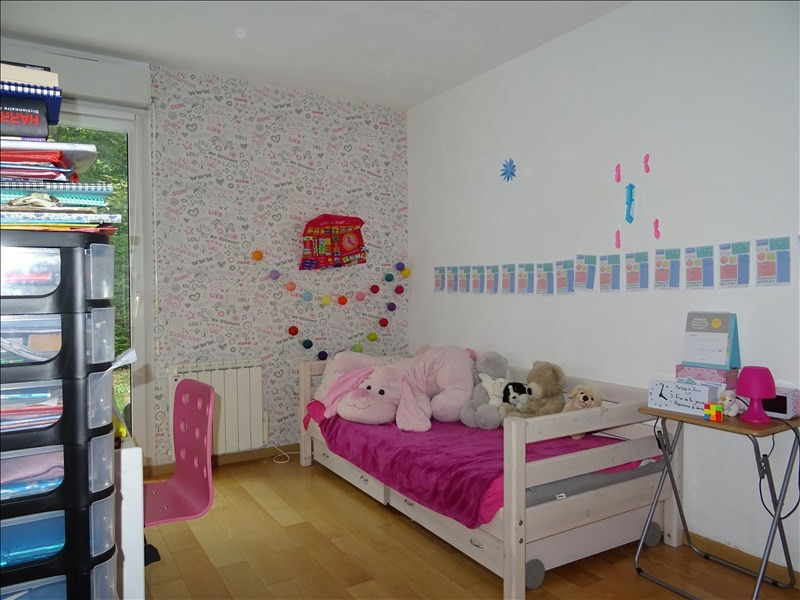 Vente appartement Marly le roi 399 000€ - Photo 4