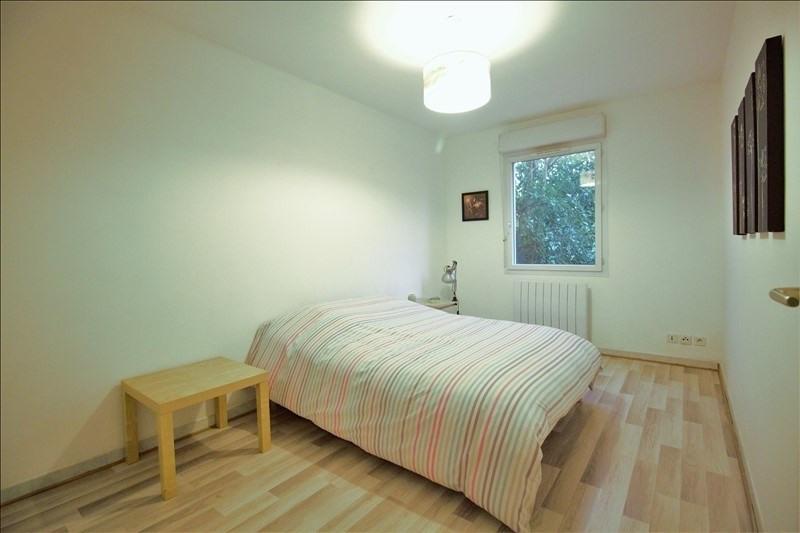 Verkoop  appartement Avignon 149000€ - Foto 5