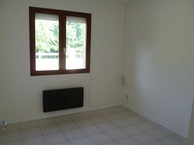 Sale house / villa Mouroux 239000€ - Picture 7
