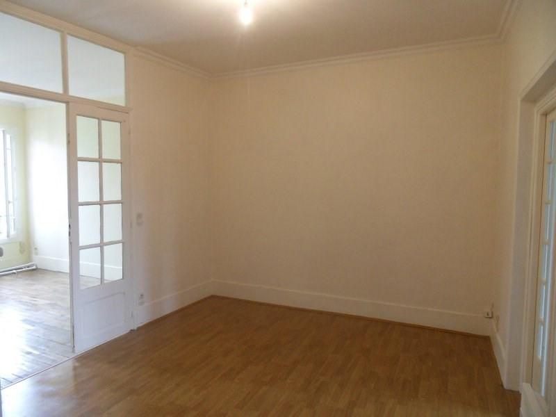 Location appartement Rambouillet 1350€ CC - Photo 5