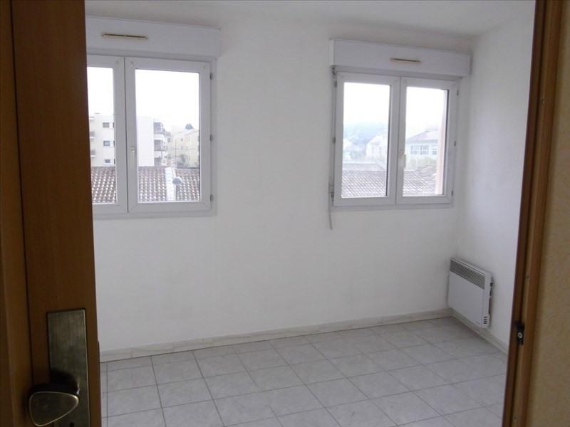 Location appartement Six fours les plages 620€ CC - Photo 2