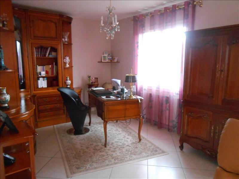 Sale house / villa Bellignat 450000€ - Picture 4