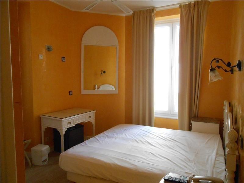 Sale building Nice 1 990 000€ - Picture 3