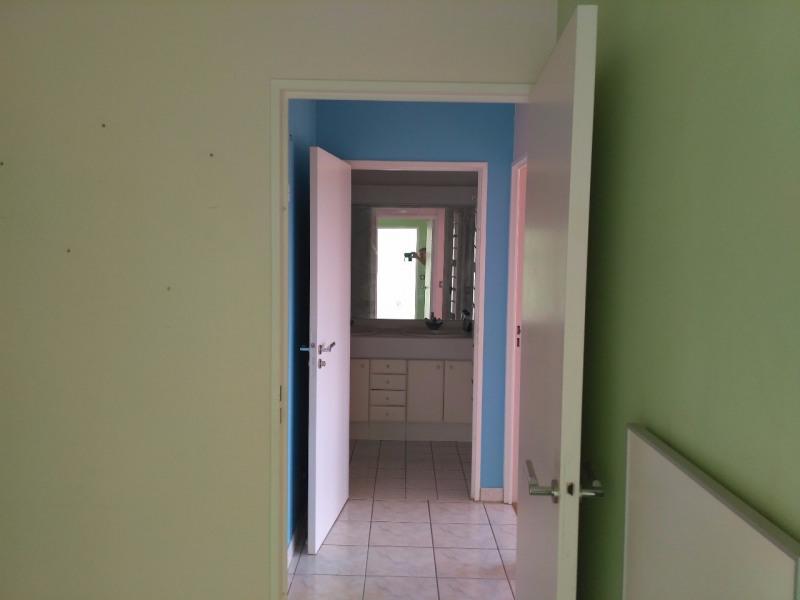 Vente appartement Carrieres-sur-seine 330000€ - Photo 18