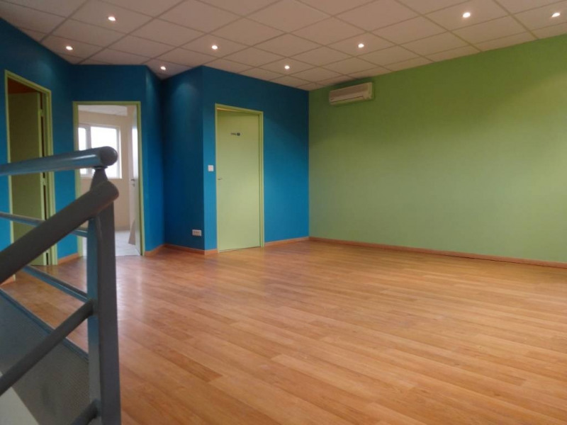 Alquiler  oficinas Avignon 2517€ CC - Fotografía 5