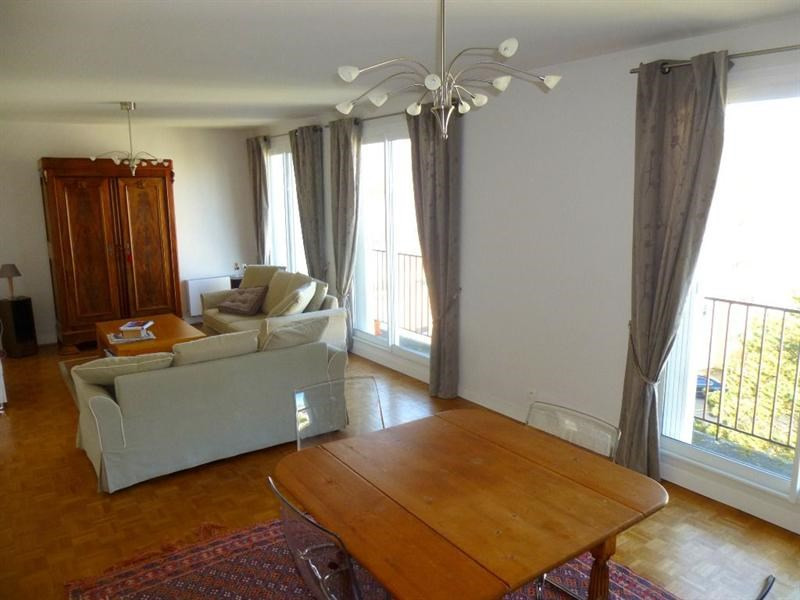 Vente appartement Brest 142 700€ - Photo 1
