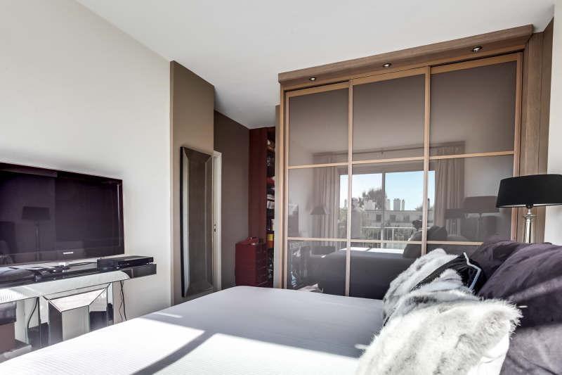 Vente de prestige appartement Neuilly sur seine 1550000€ - Photo 7