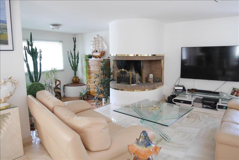 Deluxe sale house / villa Trets 699900€ - Picture 7
