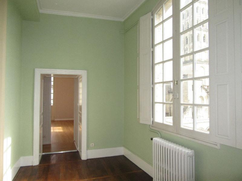 Sale apartment Perigueux 193500€ - Picture 3
