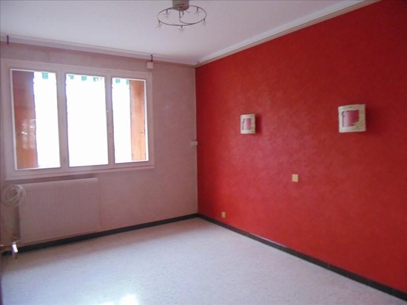 Sale apartment Marseille 12ème 150000€ - Picture 4