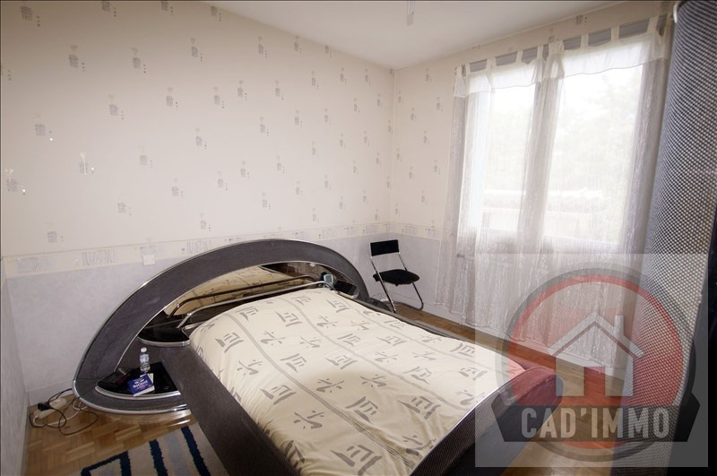 Sale house / villa La force 102 750€ - Picture 9