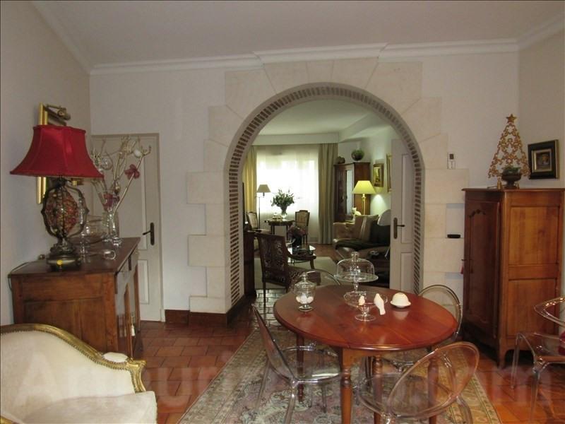 Sale house / villa Bergerac 282000€ - Picture 6