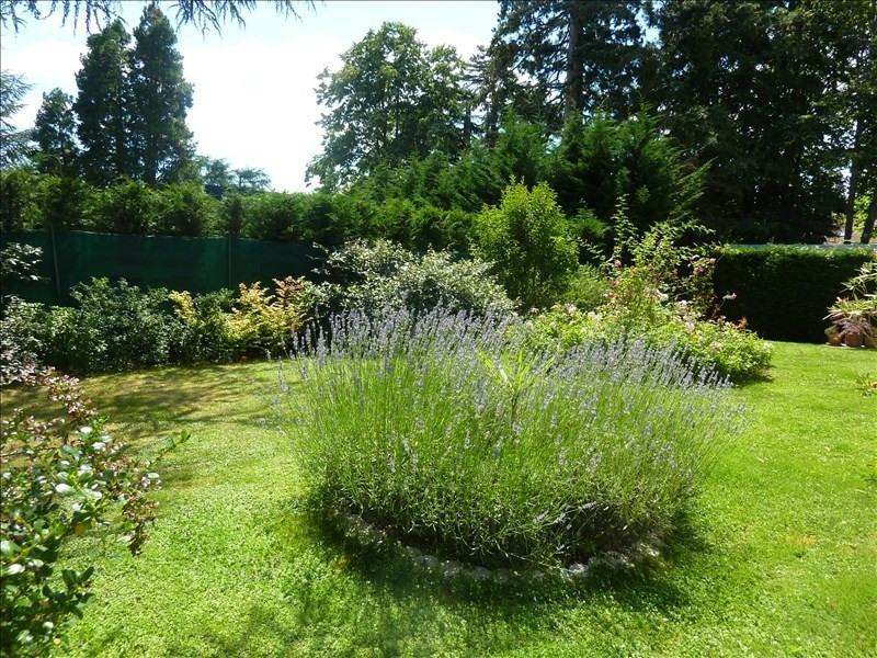 Immobile residenziali di prestigio casa Charbonnieres les bains 620000€ - Fotografia 2