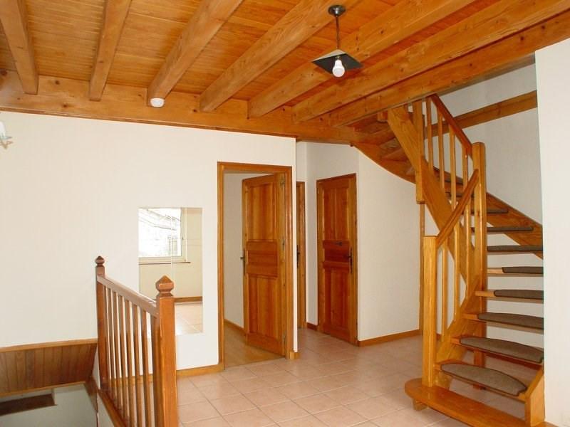 Sale house / villa Montfaucon en velay 86000€ - Picture 5